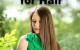 Affirmations for Hair